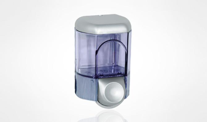 Dozownik mydła 561 – satyna